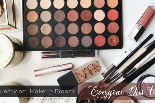 International-Makeup-Brands