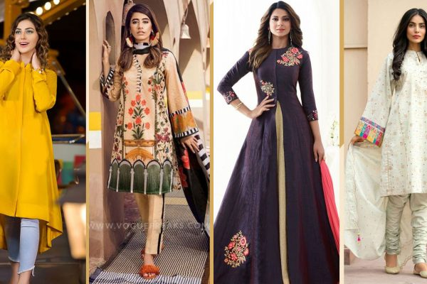 latest-eid-dress-trend