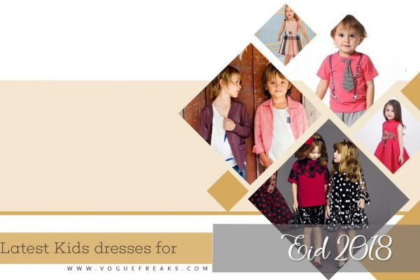 latest-kids-dress-2018