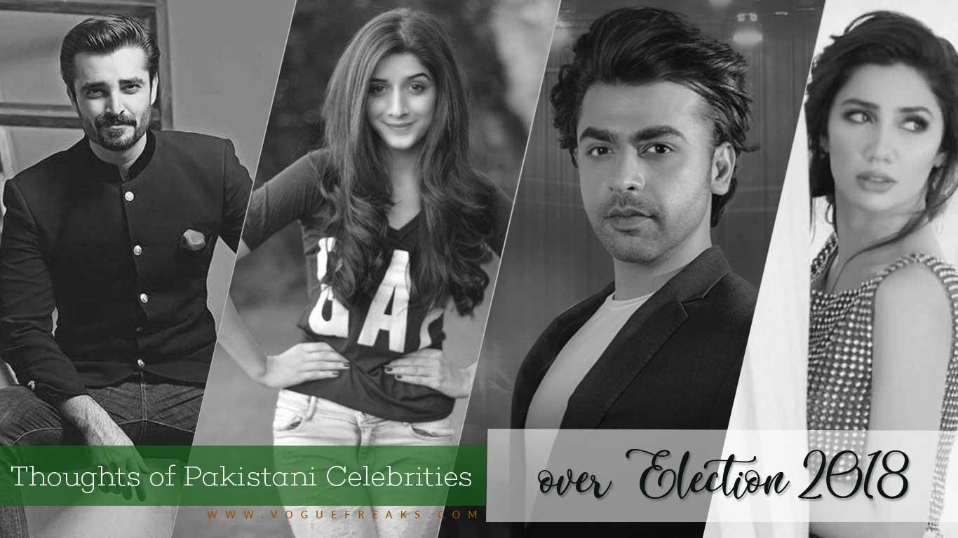pakistani-celebrities