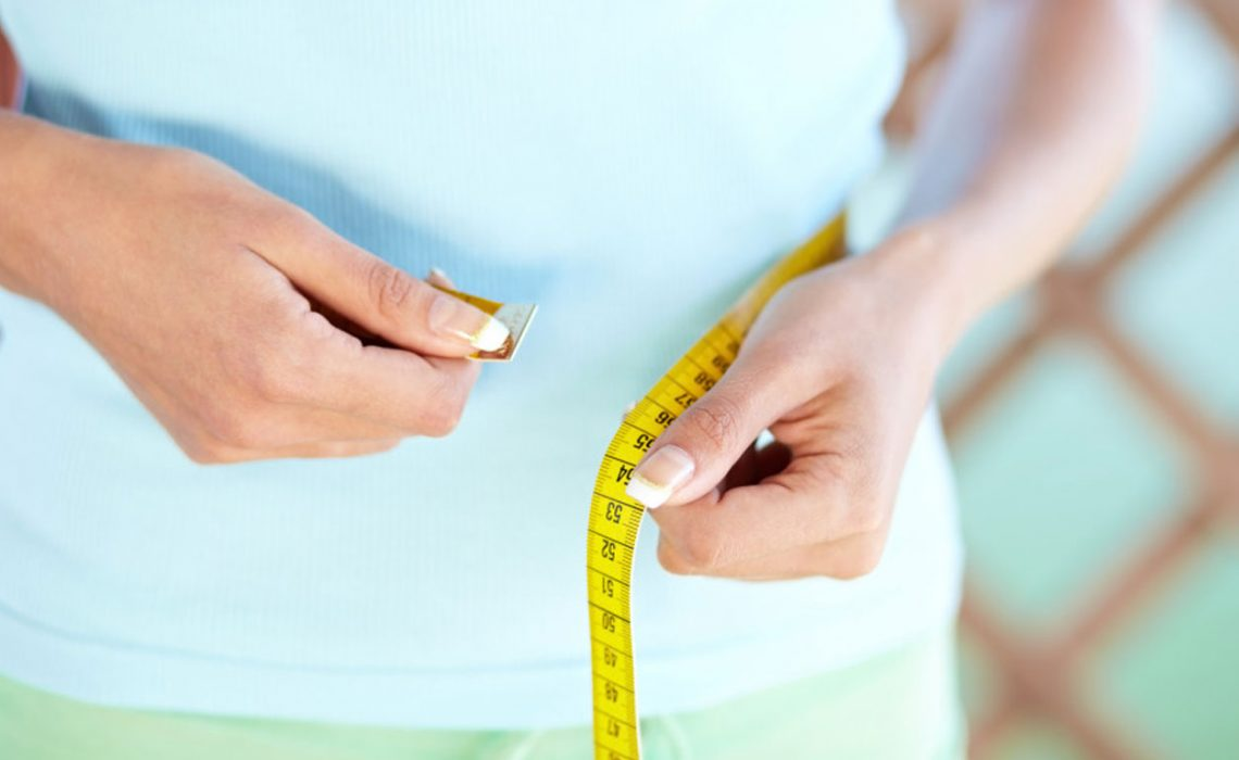 ​How Cavitation Machine Helps a Person to Reduce Weight?