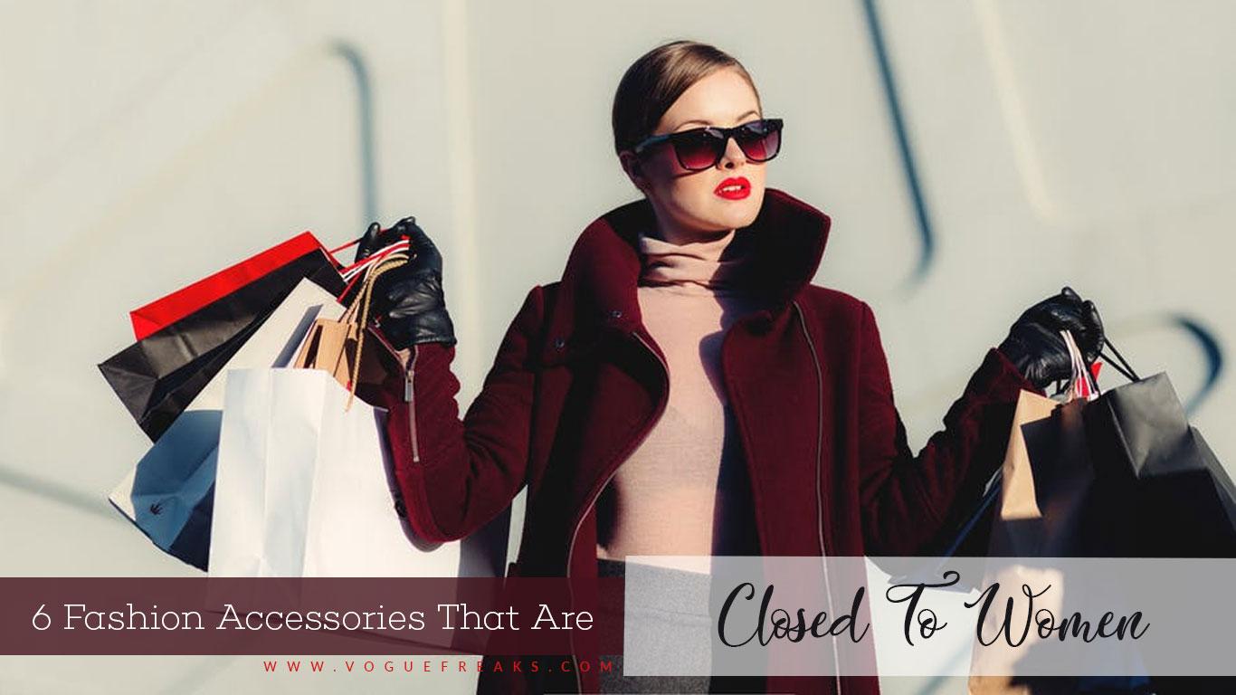 Women-Fashion-Accessories