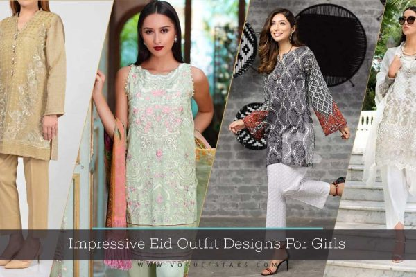 eid-clothes-latest-collection-2018