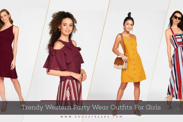 Trendy-Western-Party-Wear-Outfits