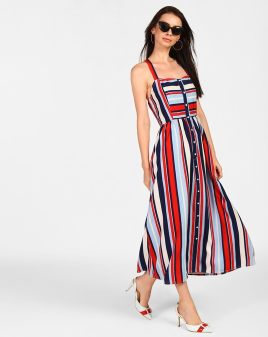 Trendy Western Party Wear Outfits For Girls