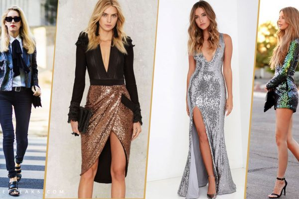 sequin-outfits