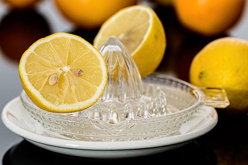 Top Proven Uses of Apple Cider Vinegar for Face Wrinkles
