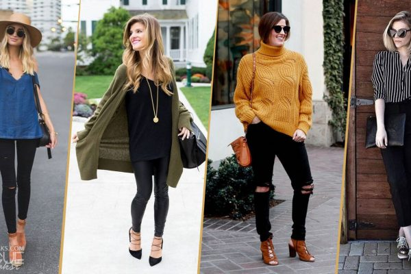 styling-ideas-with-Black-Jeans