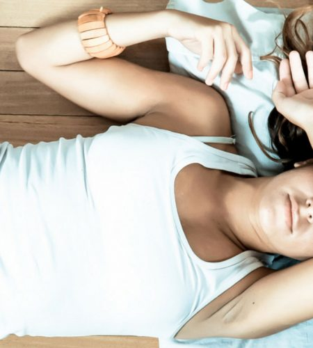 How to Get Rid of Laziness and Tiredness