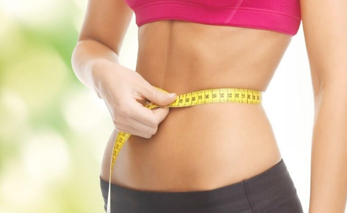 Top 10 Simplest Ways To Reduce Belly Fat