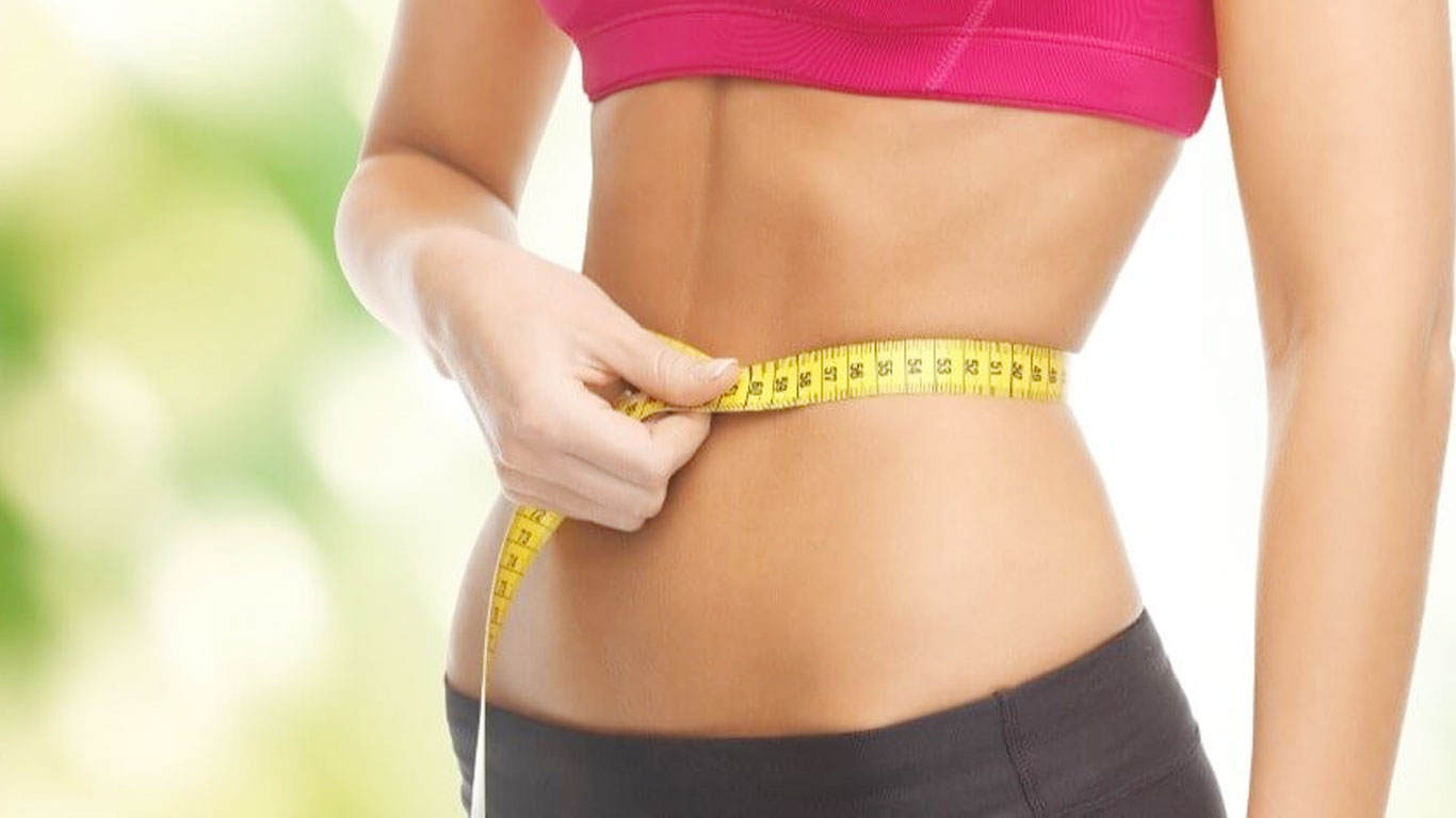 Simplest Ways To Reduce Tummy Fat