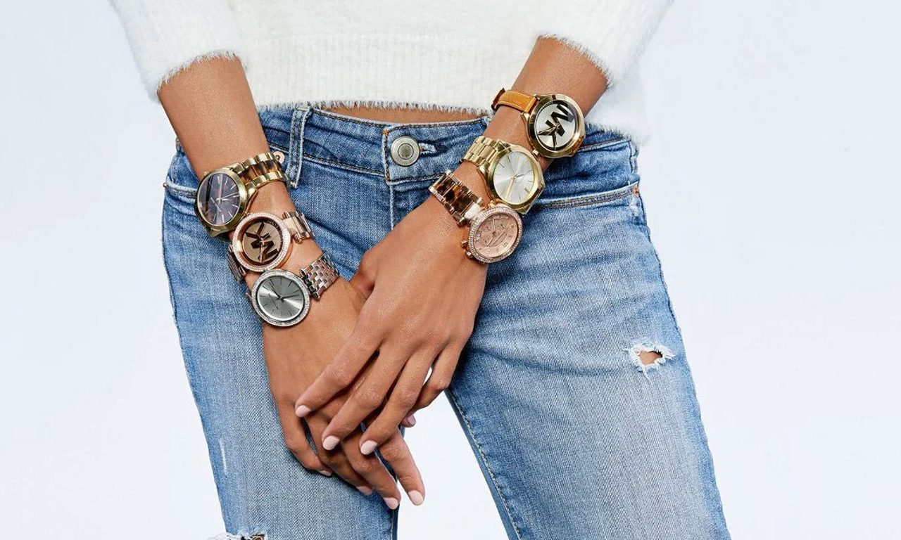 Top 17 Best Watches For Women 2019