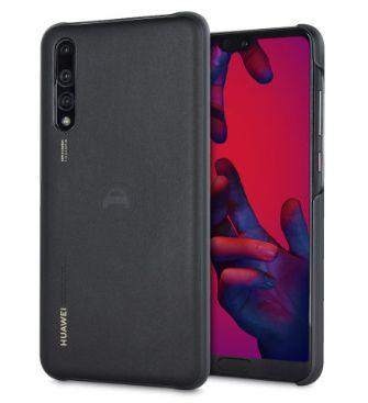 Huawei-Car-Case
