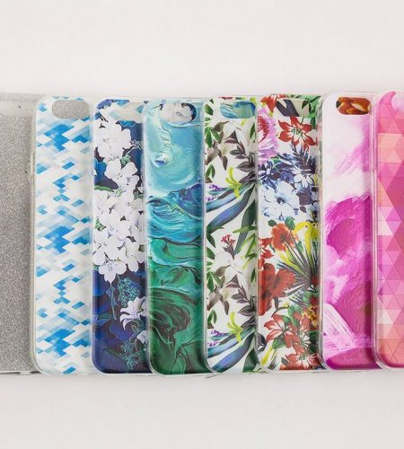 Huawei-P20-Pro-Cases