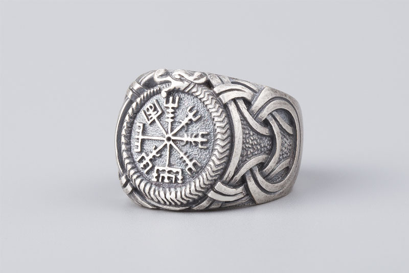 Are you Planning to Buy an Awesome Viking Ring