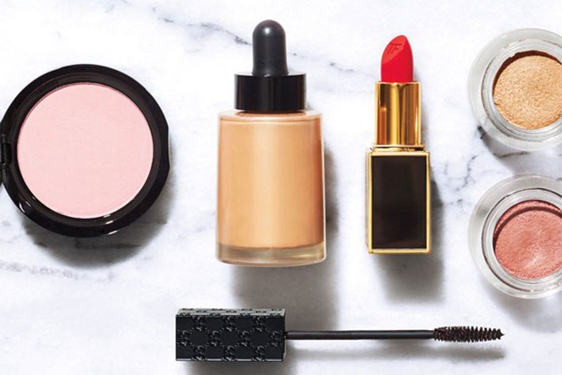 Tips To Save Money on Makeup That Work