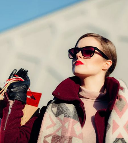 Top 10 Fashion Tips for a Stylish Girl