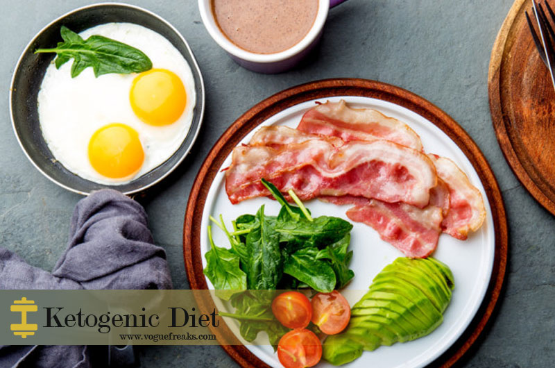 Guide: How to Exercise While on the Ketogenic Diet