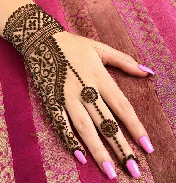 mehndi-designs-for-eid.