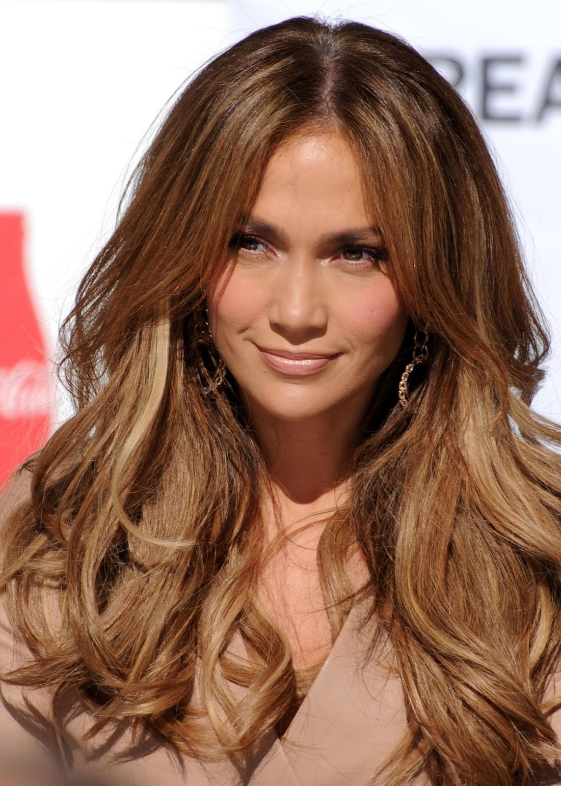 Best Hair Color Chart For Skin Tone To Look Fablous