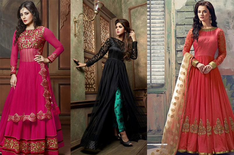 10 Tips to Style Ethnic Wear in Trendy Ways