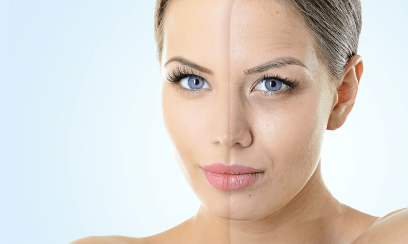 Ultimate Guide to Effectively Rejuvenate Your Skin