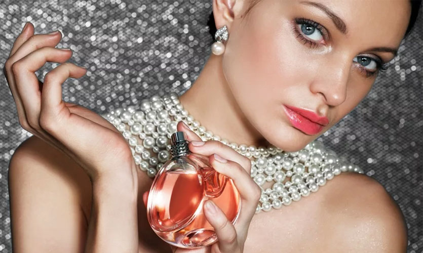 5 Things to Keep in Mind before Buying Perfume