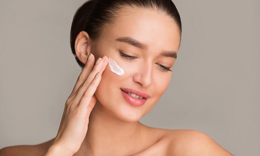 5 Lightweight Moisturizers Your Skin Needs Today