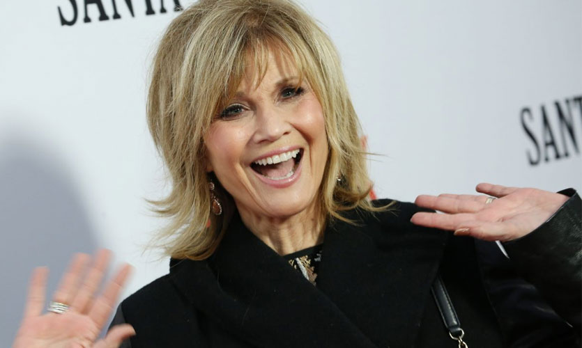 Markie Post Biography: Age, Height, Net Worth, Career & Now