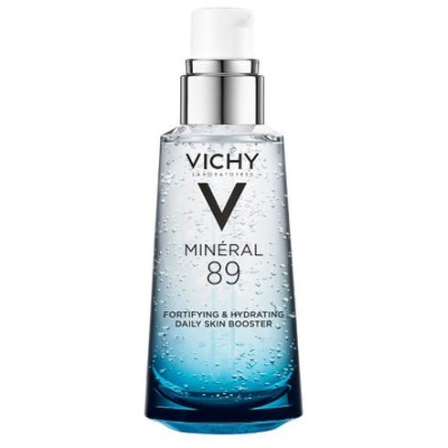 Mineral 89 Face Serum by Vichy