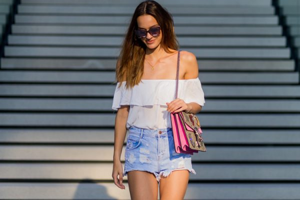 best travel outfits