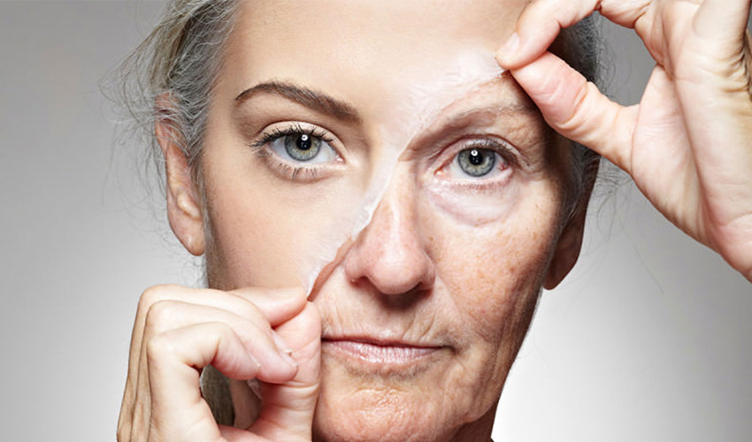 Effective Ways to Beat Aging and Stay Young