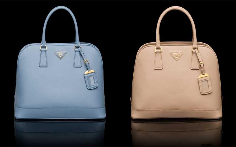 Top 5 Best Handbags You should Buy in 2021