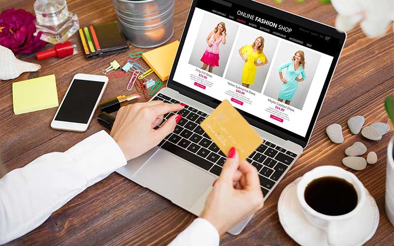 4 Pitfalls to Avoid While Online Shopping