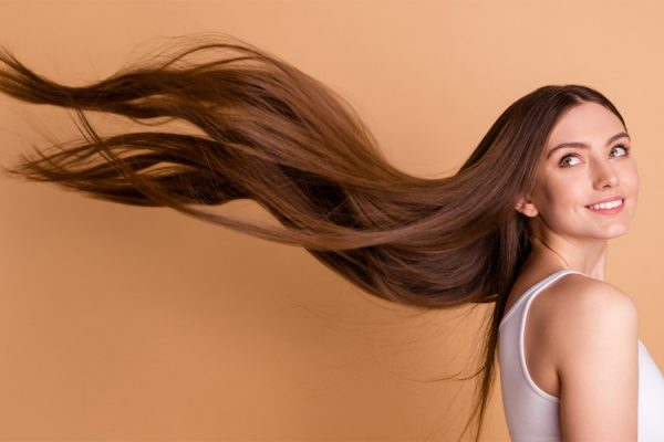 Laser Therapy for Hair Growth