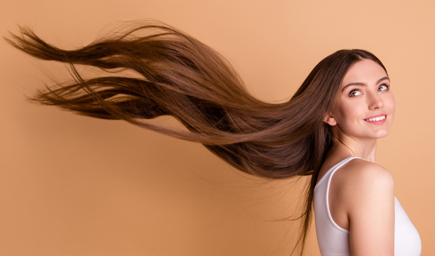Laser Therapy for Hair Growth: Does it Work?