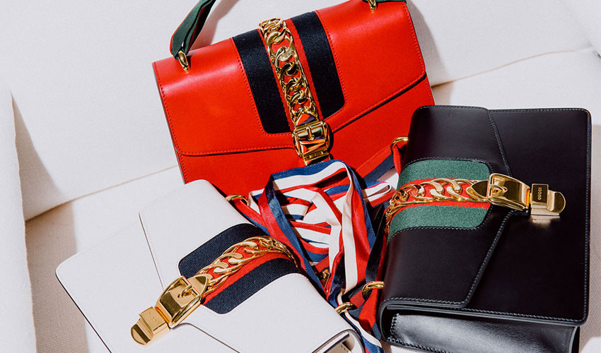 Everything you need to know about Gucci