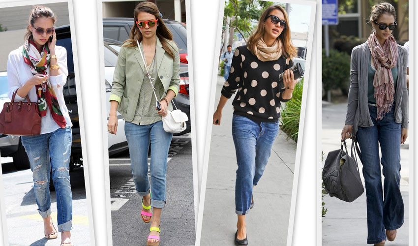 Know the Best Business Casual for Women