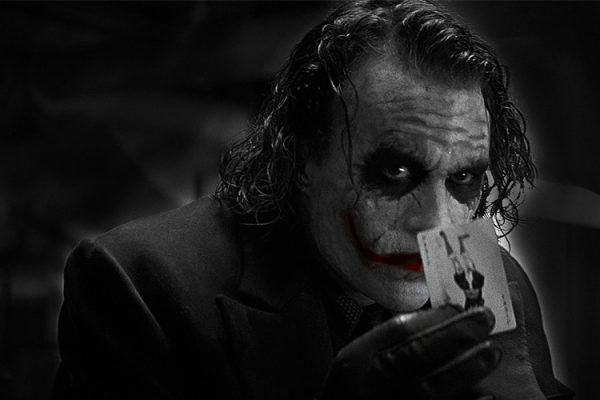 Joker-(Heath-Ledger)