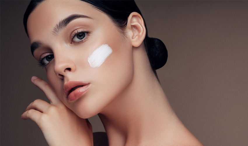 3 Types of Convenient Skincare Products