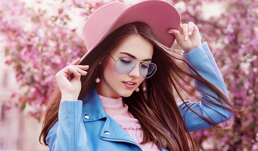 Top 3 Sunglasses Trends In 2021
