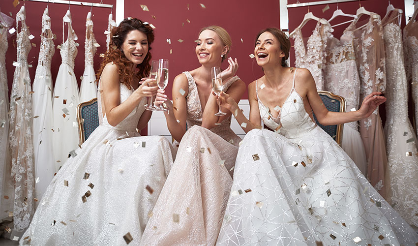 What to Wear to Summer Weddings?
