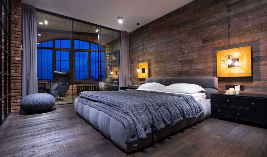 Top 10 Tips to Creating a Relaxing Bedroom Environment
