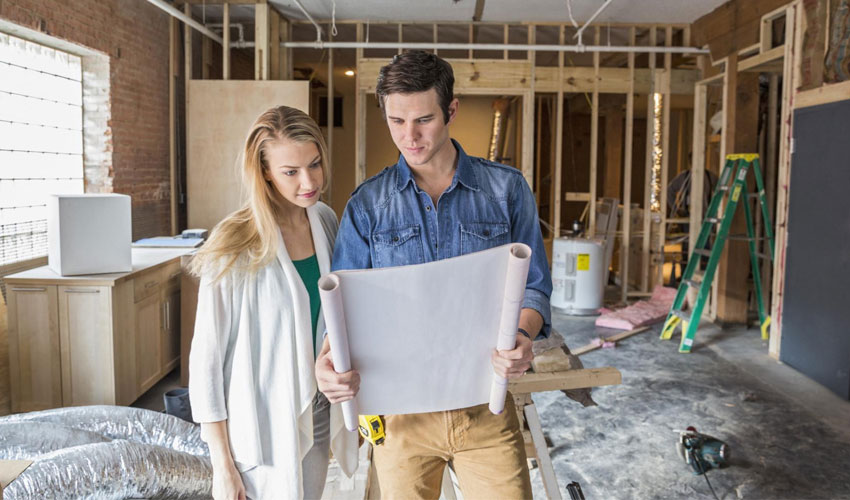 Things You Should Know Before Remodeling Your House