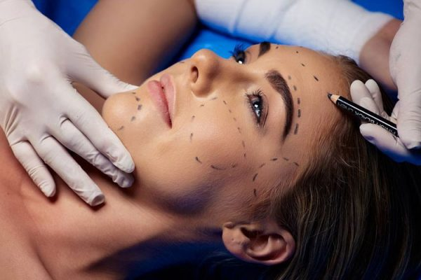 Tips After Recovering from Plastic Surgery
