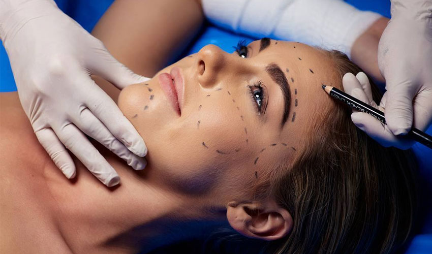 8 Tips After Recovering from Plastic Surgery