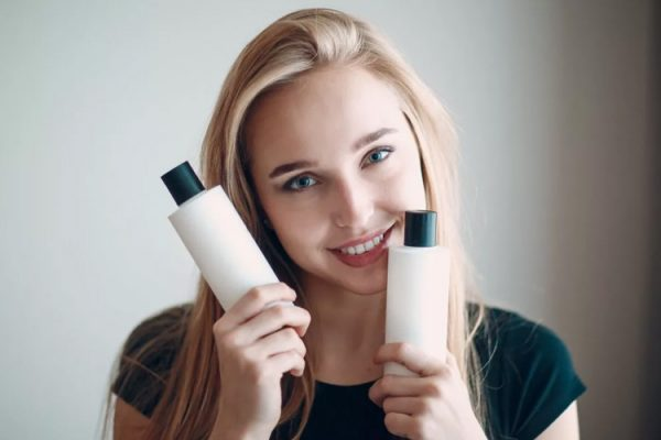 How to choose Shampoo and Conditioner